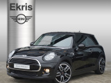 Mini Mini 3-deurs Business + Airco + 18'' JCW Cup Spoke