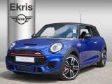 Mini Mini John Cooper Works Aut. Chili + Serious Business + Panoramadak