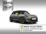 Mini Mini Electric Basic