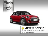 Mini Mini Electric Essential