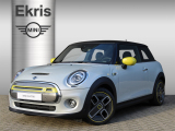 Mini Mini Electric Charged