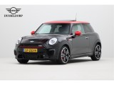 Mini Mini John Cooper Works Chili Automaat
