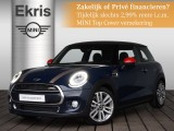 Mini Mini 3-deurs Seven Chili + Business