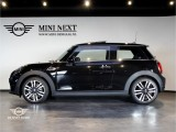 Mini Mini 1.5 Cooper Chili Business Plus .