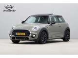Mini Mini 3-deurs JCW-Trim Business Plus