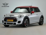 Mini Mini John Cooper Works Chili