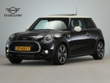 Mini Mini 3-deurs 60 Years Edition Aut.