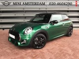 Mini Mini 1.5 Cooper John Cooper Works Serious Business