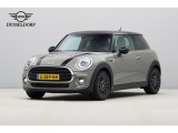 Mini Mini 3-deurs Business plus