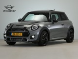 Mini Mini 3-deurs Knightsbridge Edition Aut.