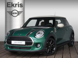 Mini Mini Cooper 60th Years Edition