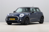 Mini Mini 3-deurs King's Cross Edition Aut.