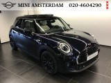 Mini Mini 1.5 Cooper 60 Years Edition