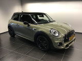 Mini Mini 1.5 Cooper John Cooper Works Pakket Business Plus