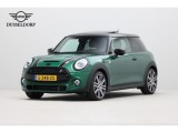 Mini Mini 3-deurs 60 Years Edition Automaat