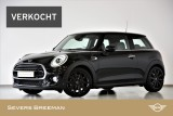 Mini Mini 1.5 Cooper Chili Serious Business Aut.
