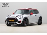 Mini Mini John Cooper Works Chili Serious Business Aut.