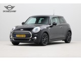 Mini Mini 3-deurs First Born Edition Automaat