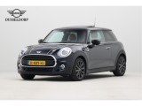 Mini Mini 3-deurs 60 Years Edition