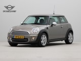 Mini Mini 1.6 Cooper 10 Years II AUTOMAAT