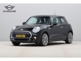 Mini Mini 3-deurs Business Yours Limited