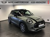 Mini Mini 2.0 Cooper S 60 Years Edition