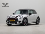 Mini Mini JCW Chili Serious Business Aut.