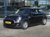 Mini Mini Cooper 1.5 Business *NIEUW* ORIG. NL | RIJKLAAR | NAVI | APPLE CARPLAY