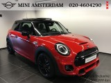 Mini Mini 2.0 Cooper S John Cooper Works Trim Pakket Serious Business