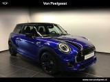 Mini Mini 3-deurs 1.5 JCW Pakket Serious Business Harman & Kardon, Comfort Access, 17'' LM