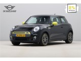 Mini Mini Electric Charged Black pakket