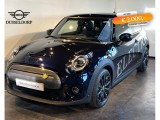 Mini Mini Electric Yours