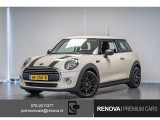 Mini Mini 1.2 One Salt | Airco | Navigatie | Cruise control |