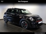 Mini Mini 3-deurs John Cooper Works 2.0 Chili Harman & Kardon, Panoramadak, Head-up Displa