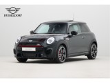 Mini Mini 3-deurs John Cooper Works Chili Serious Business Aut.