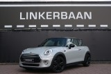 Mini Mini Cooper 1.5 136pk Business | JCW | LED | Navi |