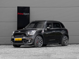 Mini Mini 1.6 John Cooper Works GP | Harman&Kardon | Xenon | Pano