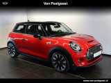 Mini Mini Electric 3- deurs Yours