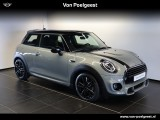 Mini Mini 1.5 Cooper John Cooper Works Business Plus