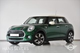 Mini Mini 1.5 Cooper Salt Business Plus 60 Years Edition
