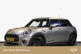 Mini Mini One Business Plus Aut.