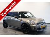 Mini Mini One 1.6 Airco CruiseControl LPG-g3 17' Lmv