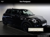 Mini Mini 3-deurs 1.5 Chili BLACK PACK
