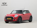 Mini Mini Cooper Chili Business Plus