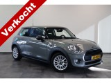 Mini Mini One 1.2 Airco CruiseControl Stoelverwarming