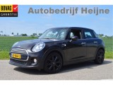 Mini Mini 1.5 COOPER D BUSINESS 5DRS/NAVI/LMV