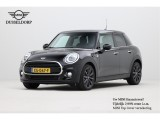 Mini Mini Cooper 5drs 1.5 Salt
