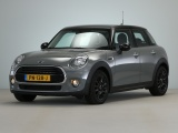 Mini Mini 1.5 Cooper Business Automaat