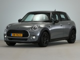 Mini Mini Cooper Pepper 5-deurs