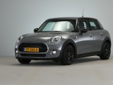Mini Mini 1.5 Cooper Pepper Business Automaat